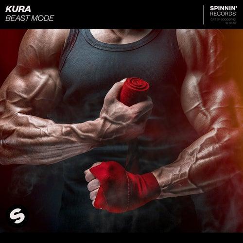 Beast Mode von Kura