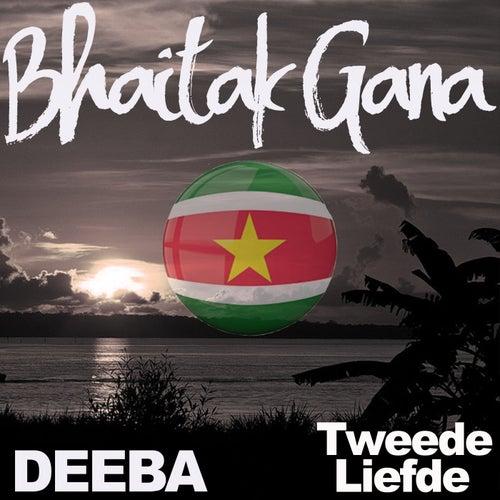 Bhaitak Gana: Tweede Liefde by Dee Ba