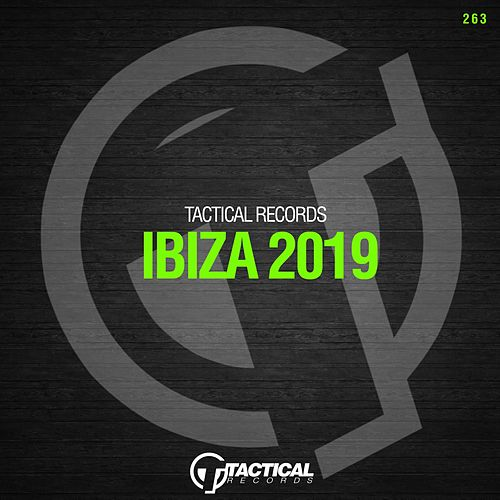 Ibiza 2019 by Various Artists