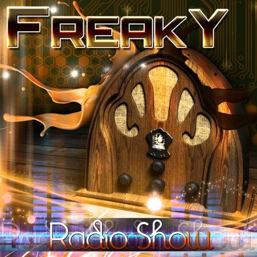 Radio Show von Freaky