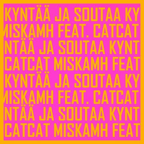 Kyntää Ja Soutaa by MiskaMH