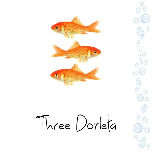 Tree Dorleta de R. Garcia