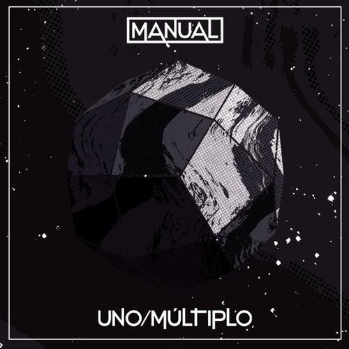 Uno / Múltiplo by Manual