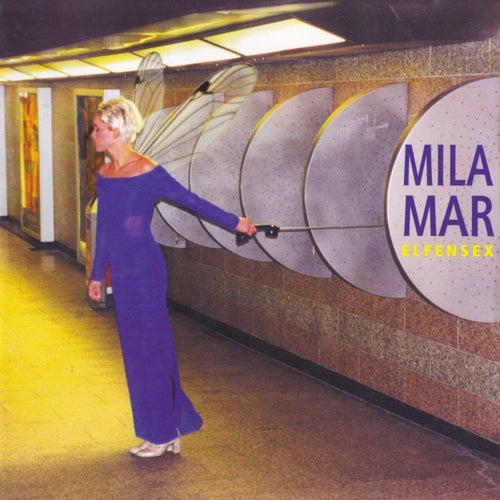 Elfensex by MILA MAR