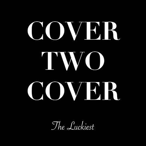 Cover Two Cover de The Luckiest