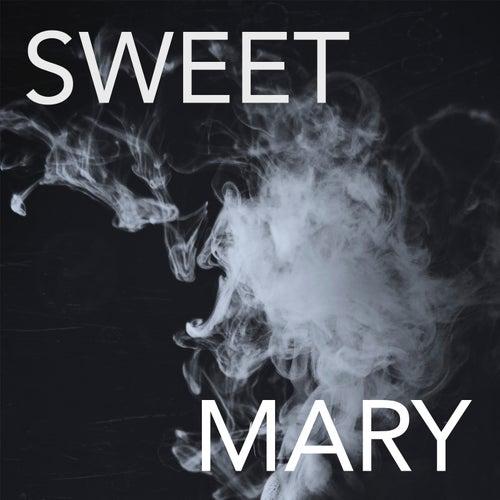 Sweet Mary by Yankton
