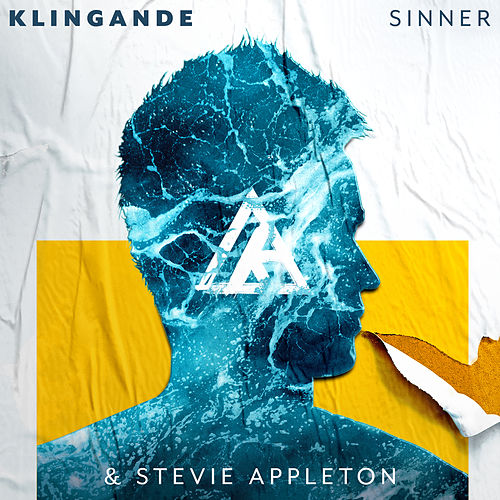 Sinner by Klingande