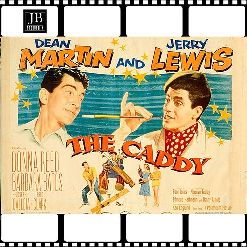 That's Amore (From 'The Caddy' Original Soundtrack) von Dean Martin