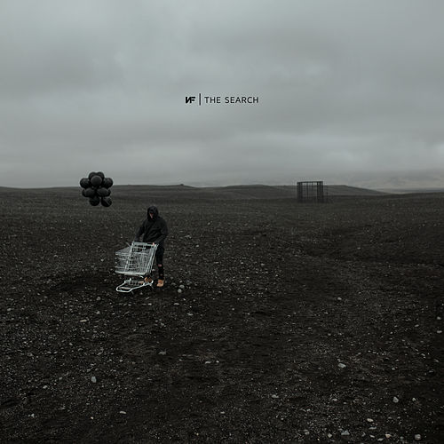 The Search (Edit) von NF