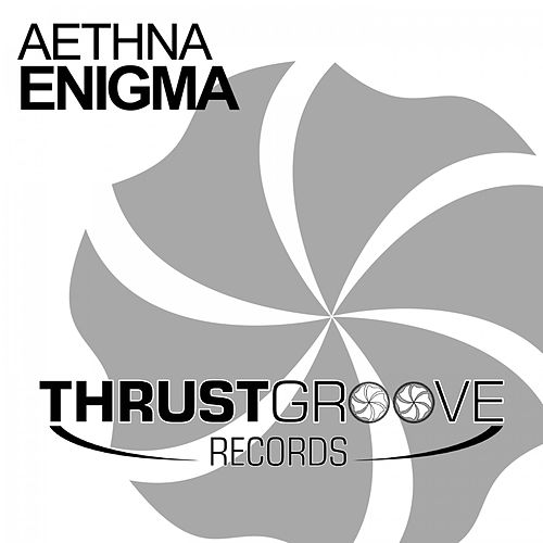 Enigma by Aethna