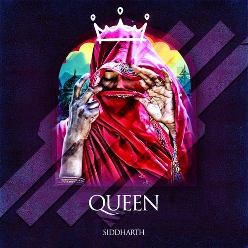 Queen von Siddharth
