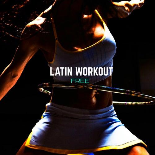 Latin Workout by Free