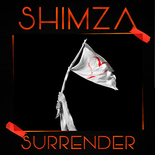 Surrender de Shimza