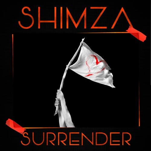 Surrender de Shimza