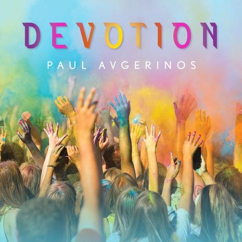 Devotion de Paul Avgerinos