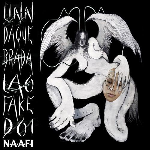 Fake Dói de Linn da Quebrada