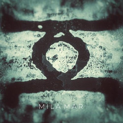 Mila Mar by MILA MAR