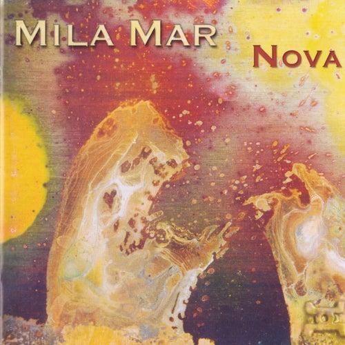 Nova by MILA MAR