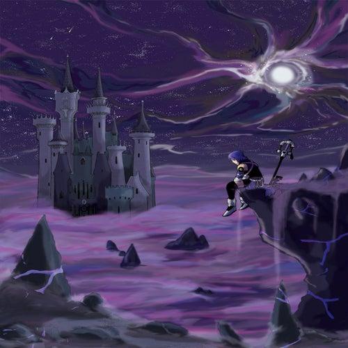 Alone in the Dark von The Savas