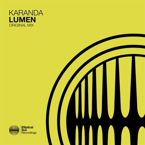 Lumen by Karanda