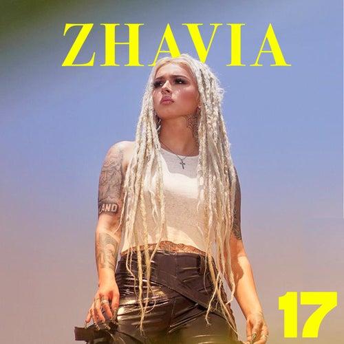 17 - Ep by Zhavia