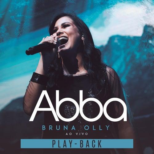 ABBA (Playback) de Bruna Olly
