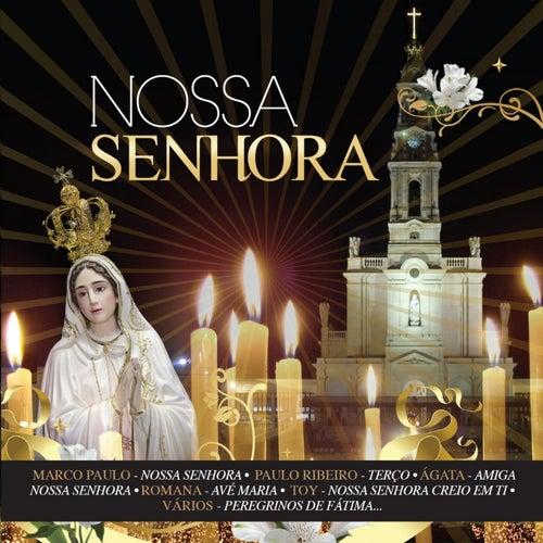 Nossa Senhora by Various Artists