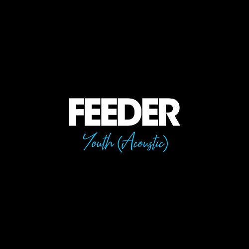 Youth (Acoustic) de Feeder