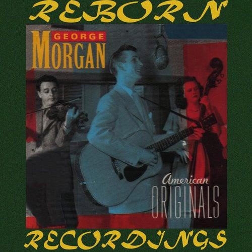 American Originals (HD Remastered) by George Morgan