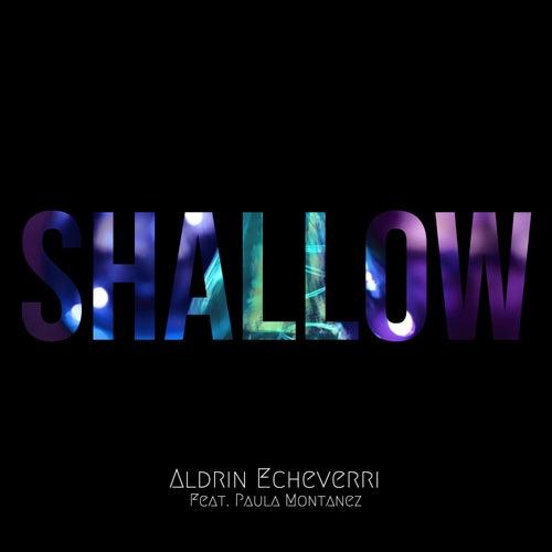 Shallow de Aldrin Echeverri