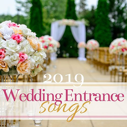 Wedding Entrance Songs 2019 - Here Comes the Bride, Romantic Piano Music for Reception by Wedding Music Duet