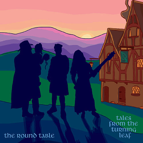 Tales from the Turning Leaf von Roundtable