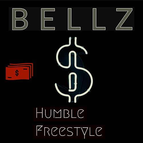Humble Freestyle von Bellz