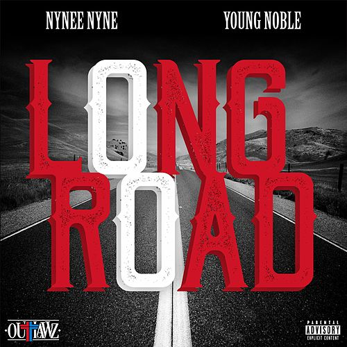 Long Road by 99