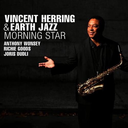 Morning Star von Vincent Herring