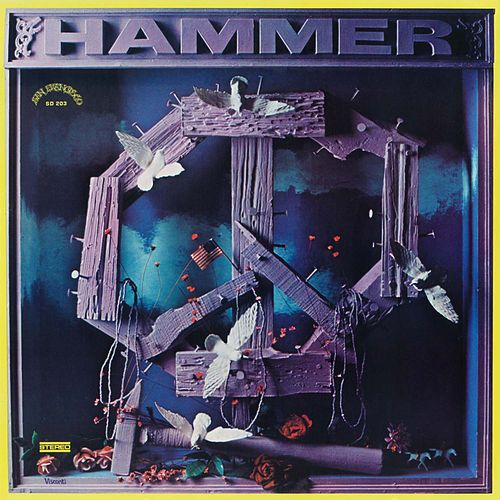 Hammer de Hammer