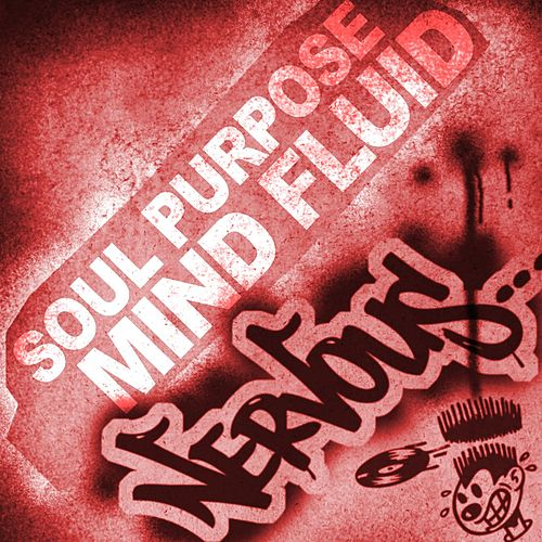 Mind Fluid de Soul Purpose