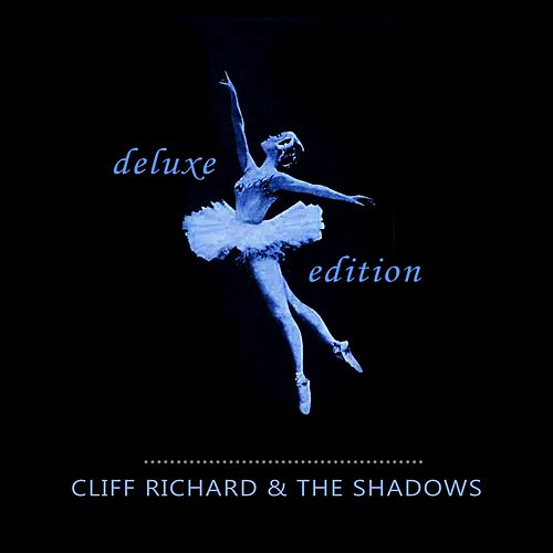 Deluxe Edition by Cliff Richard
