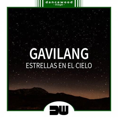 Estrellas En El Cielo by GavilanG