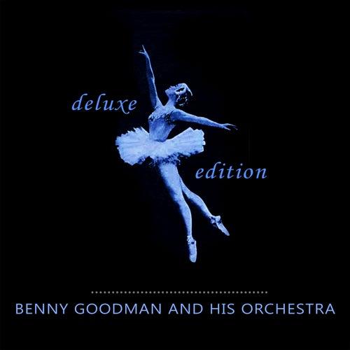 Deluxe Edition de Benny Goodman