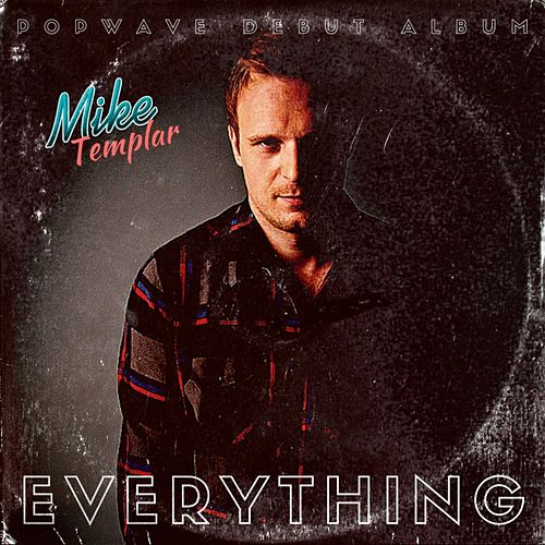 Everything by Mike Templar