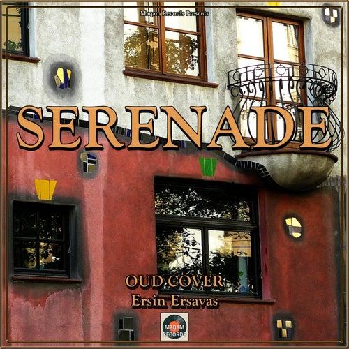 Serenade (Oud Mix) von Ersin Ersavas