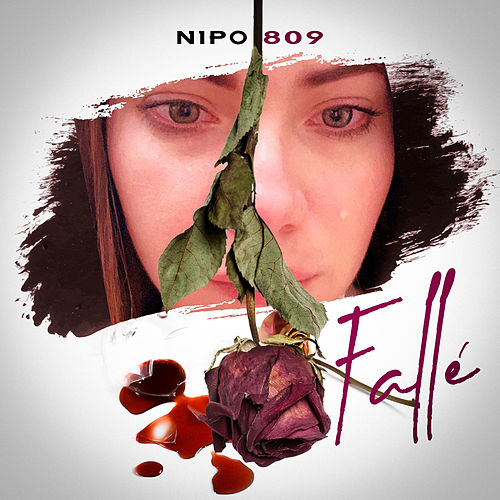 Falle de NIPO 809