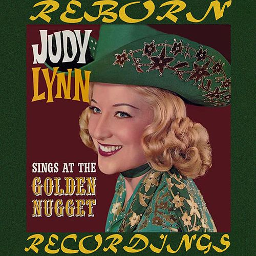 Judy Lynn Sings At The Golden Nugget (HD Remastered) von Judy Lynn