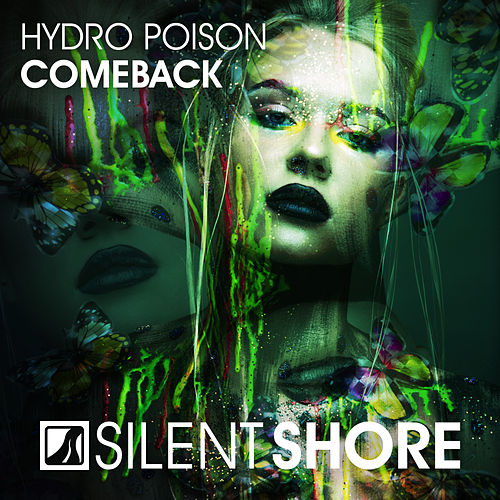 Comeback by Hydro Poison