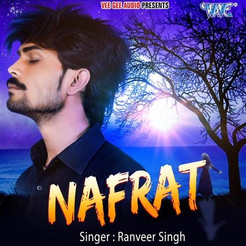 Nafrat de Ranveer Singh