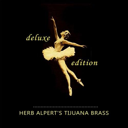 Deluxe Edition von Herb Alpert