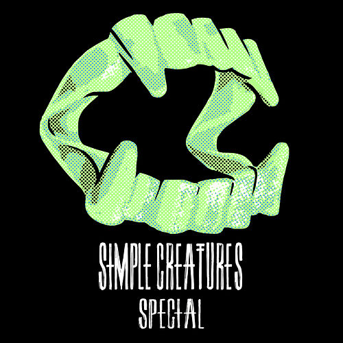 Special by Simple Creatures