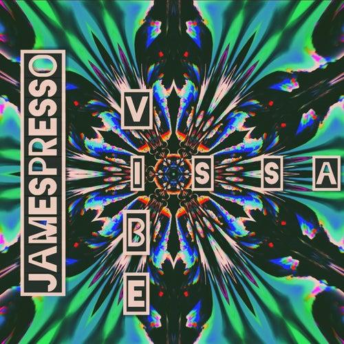 Issa Vibe by JamEspresso