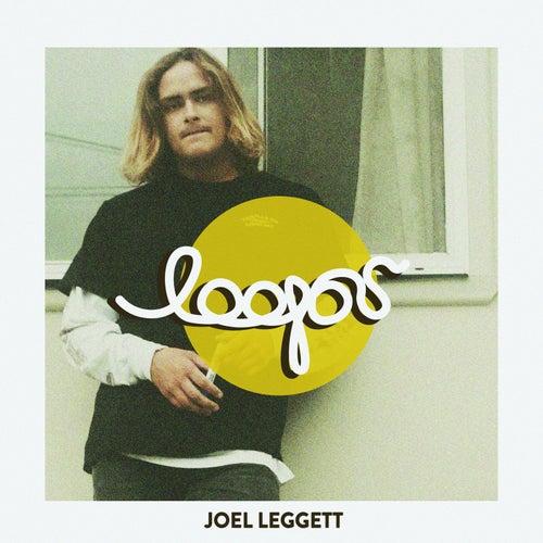 Loops by Joel Leggett